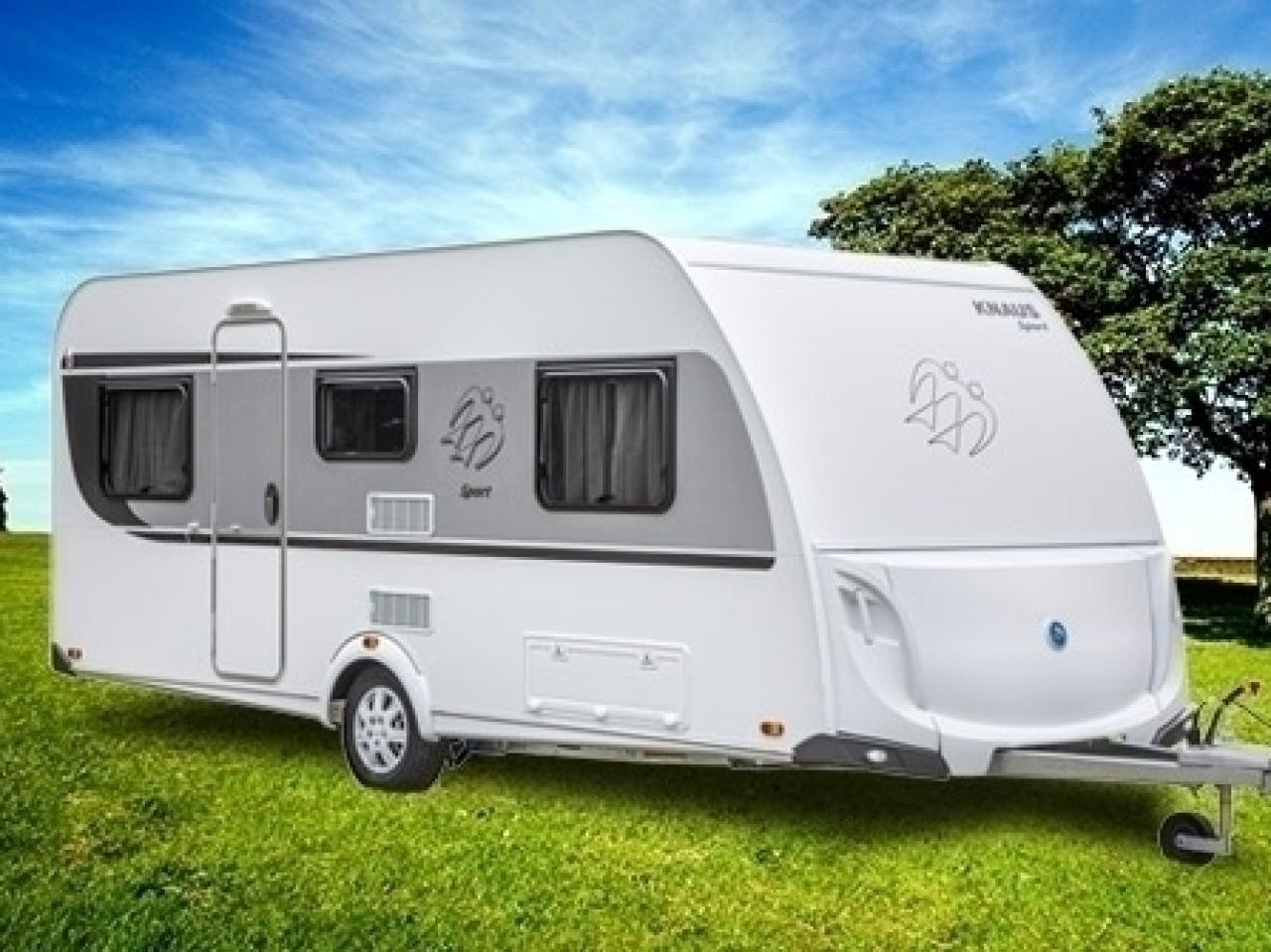 voordelige caravan huren of een voordelige camper huren. Black Bedroom Furniture Sets. Home Design Ideas